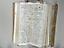 02 folio 085 - 1720