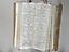 02 folio 089 - 1725