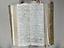 02 folio 125 - 1725