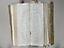 02 folio 130 - 1690