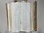 02 folio 137 - 1700