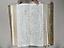02 folio 141 - 1705