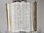02 folio 145 - 1715