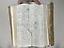 02 folio 154 - 1725