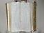 02 folio 160 - 1733