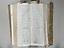 02 folio 199 - 1700