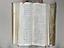 02 folio 203 - 1710