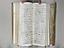 02 folio 206 - 1720