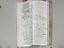 folio 035 - 1756