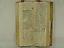 folio 080 - 1756