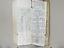 folio 185 - 1750