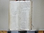 folio 084 - 1818