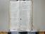folio 085 - 1808
