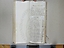 folio 099 - 1807