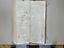 folio 190 - 1807