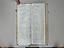 folio 001 - 1841