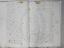 03 folio 12a