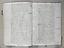 folio 16