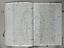 folio 10dup