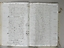 folio 30dup