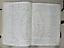 folio 13a