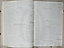 folio 22n