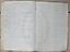 folio 25n