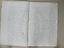 folio 01a