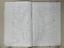 folio 03a