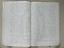 folio 05a