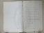 folio 08n Inventario General