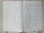 folio 09n