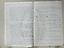 folio 12n