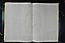 folio 013