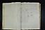 folio 032b