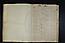 folio 055b