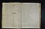 folio 055d