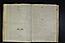 folio 055e