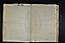 folio 055g