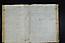 folio 106-110