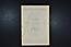 01a folio n01 - 1862