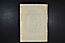 003 folion01 - 1880
