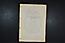 03a folio n01 - 1880