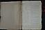 006 folion01 - 1900