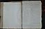 007 folion01 - 1913