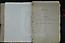 008 folion01 - 1913