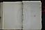 009 folion01 - 1927