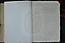 10 folio n02