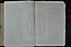 10 folio n04