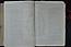10 folio n05
